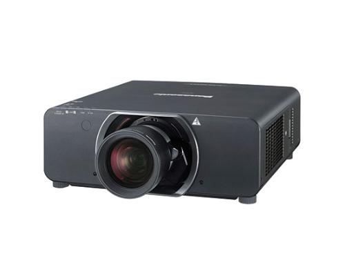 Vidéoprojecteurs