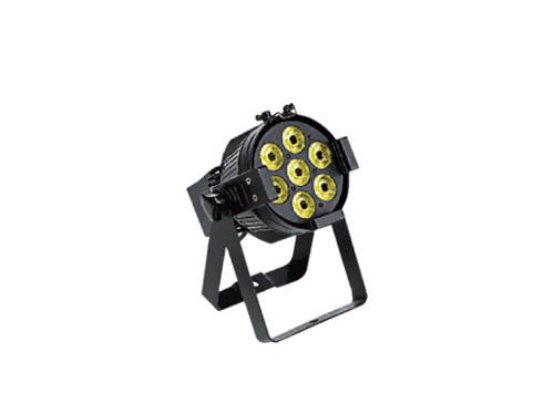 Par LED OXO Minibeam FC10