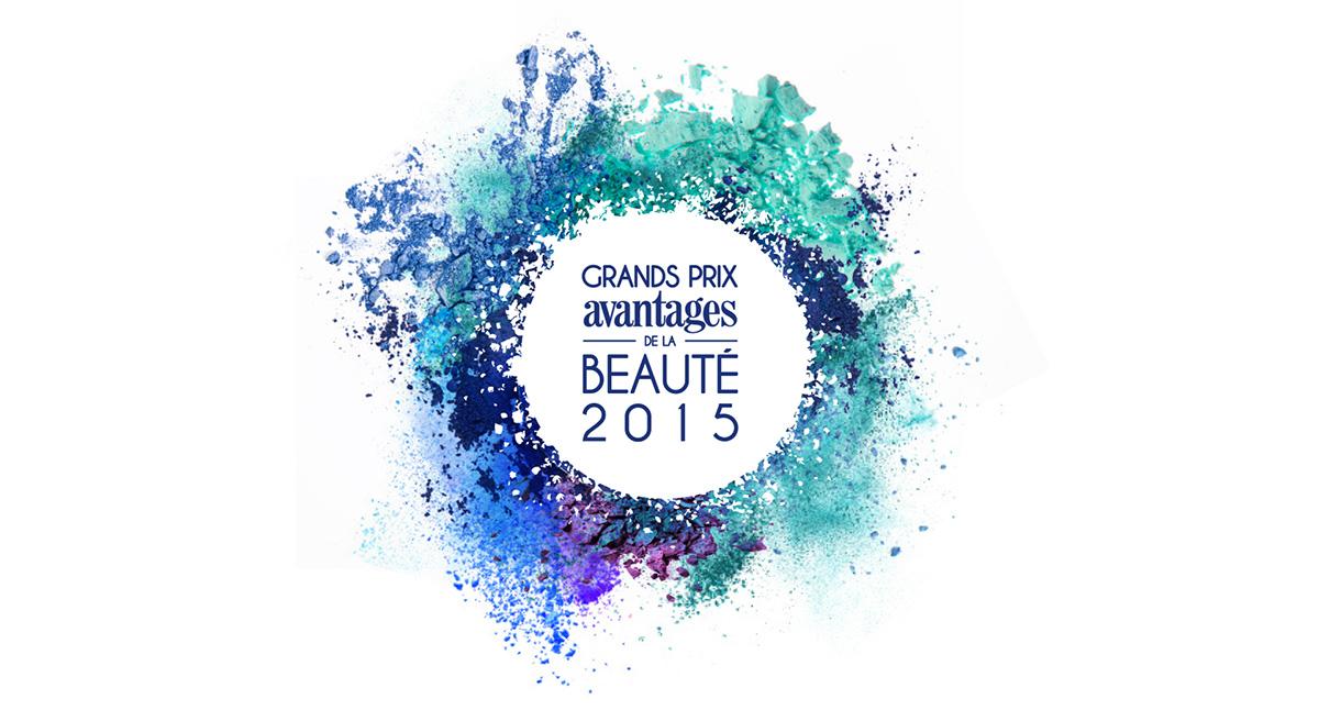 Logo animé par Logistic Events pour les GPAB 2015